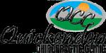Quickenden Chiropractic